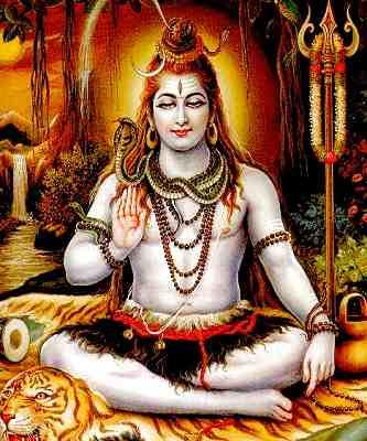 mahashivratri-lord-shiva