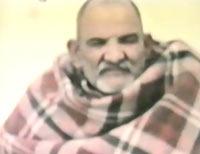Maharajji Neem Karoli Baba video capture photograph