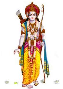 Sri Ram Chandra