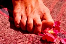 Maharajji Neem Karoli Baba Neeb Karori - Can I send a story to maharajji.com?