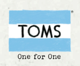 TOMS_One_for_One.jpg