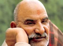 Neeb Karori Baba Maharajji