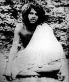 Maharajji's Younger Years