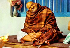 Maharajji Neem Karoli Baba Neeb Karori - About email no replys